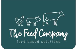The Feed Company