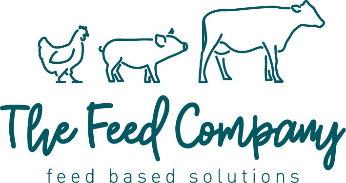 Contact - The Feed Company