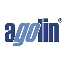 Partners AGOLIN