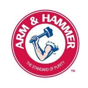 Partner The Feed Company Arm & Hammer