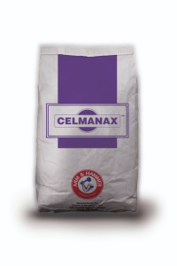 Celmanax The Feed Company