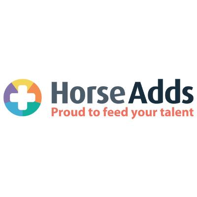 HORSEADDS